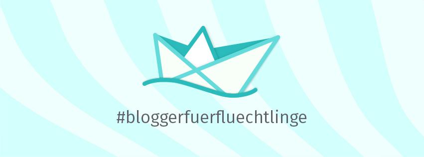 Blogger-fuer-Flüchtlinge