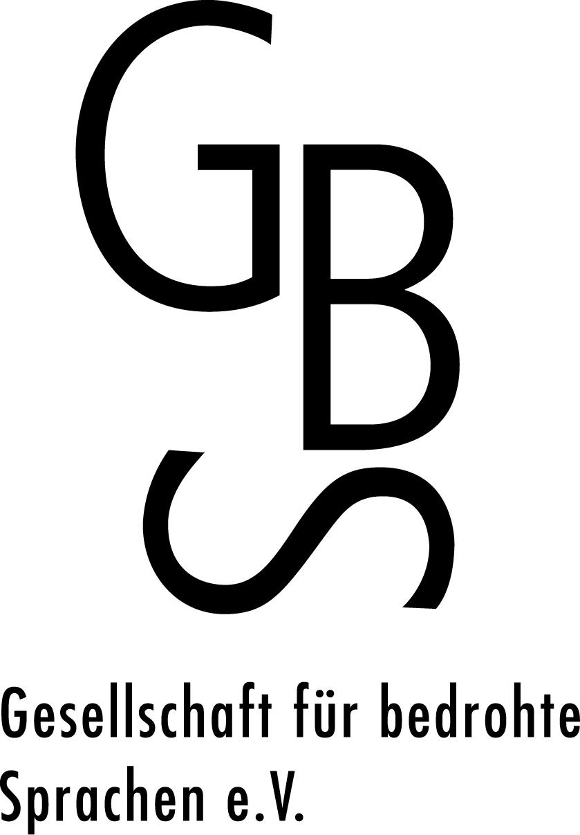GBS Logo_CMYK